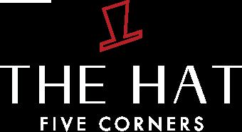 thehat-logo