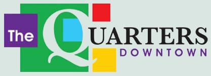 quarters_logo