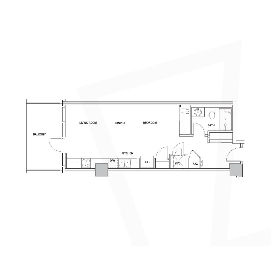 PR_TheHat_Floorplans_Gatsby-01