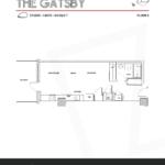 PR_TheHat_Floorplans_Gatsby_Page_1