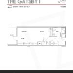 PR_TheHat_Floorplans_Gatsby_Page_2