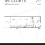 PR_TheHat_Floorplans_Gatsby_Page_3