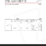 PR_TheHat_Floorplans_Gatsby_Page_4