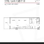 PR_TheHat_Floorplans_Gatsby_Page_5
