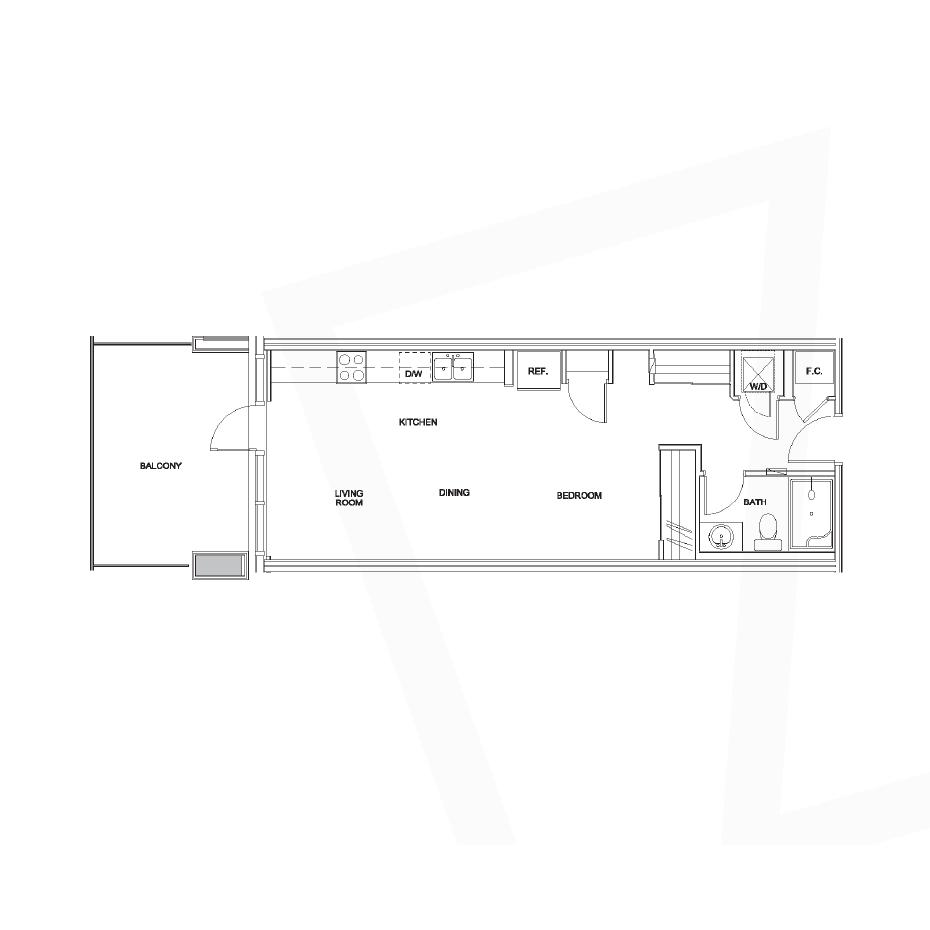 PR_TheHat_Floorplans_Hardee-01