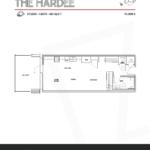 PR_TheHat_Floorplans_Hardee_Page_1