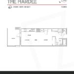 PR_TheHat_Floorplans_Hardee_Page_2