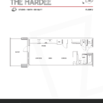 PR_TheHat_Floorplans_Hardee_Page_3