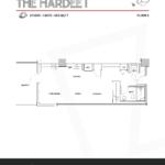 PR_TheHat_Floorplans_Hardee_Page_4
