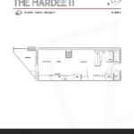 PR_TheHat_Floorplans_Hardee_Page_5
