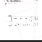 PR_TheHat_Floorplans_Hardee_Page_6