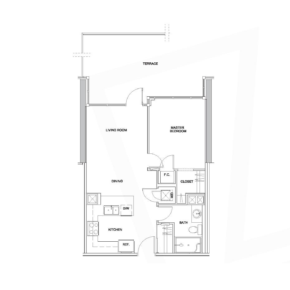 PR_TheHat_Floorplans_Ascot-01