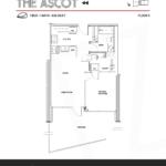 PR_TheHat_Floorplans_Ascot_Page_2