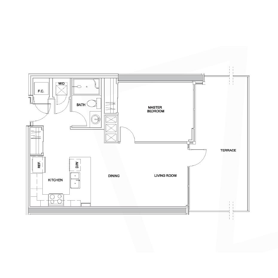 PR_TheHat_Floorplans_Beret-01