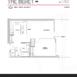 PR_TheHat_Floorplans_Beret_Page_2