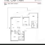 PR_TheHat_Floorplans_Captain_Page_1