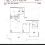 PR_TheHat_Floorplans_Captain_Page_2