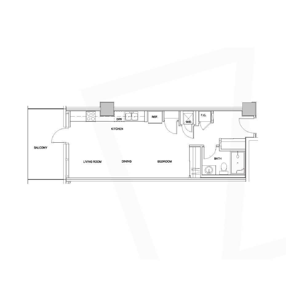 PR_TheHat_Floorplans_Cavalier-01