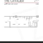 PR_TheHat_Floorplans_Cavalier