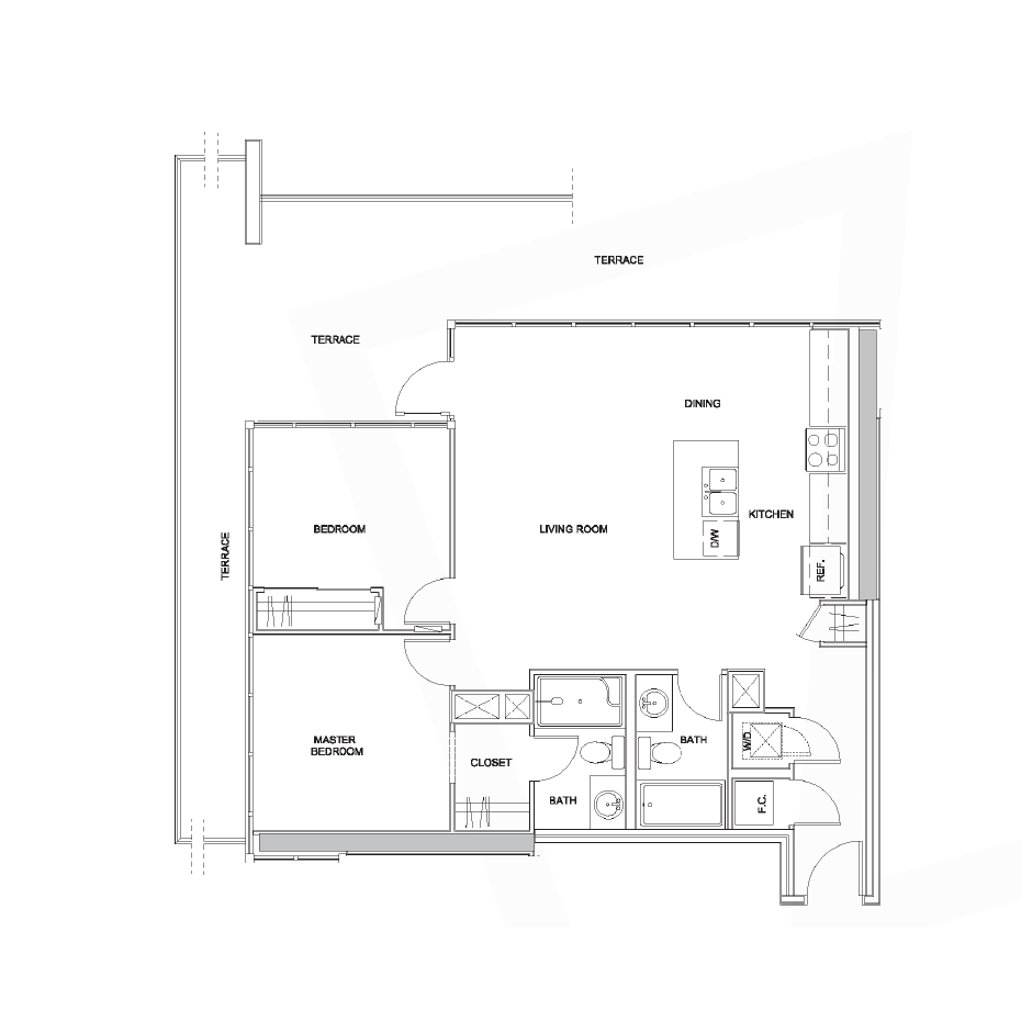 PR_TheHat_Floorplans_Cloche-01