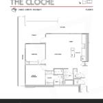 PR_TheHat_Floorplans_Cloche_Page_1