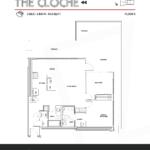 PR_TheHat_Floorplans_Cloche_Page_2