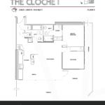 PR_TheHat_Floorplans_Cloche_Page_3