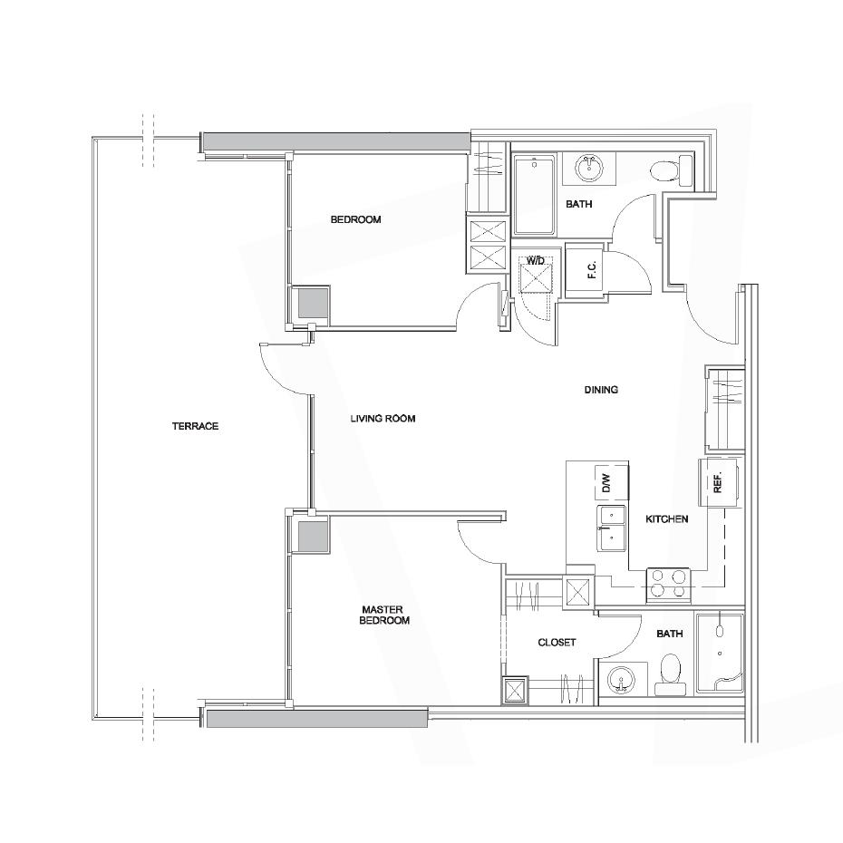 PR_TheHat_Floorplans_Derby-01