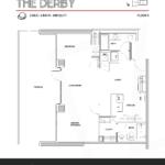 PR_TheHat_Floorplans_Derby