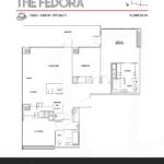 PR_TheHat_Floorplans_Fedora_Page_1