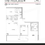 PR_TheHat_Floorplans_Fedora_Page_2