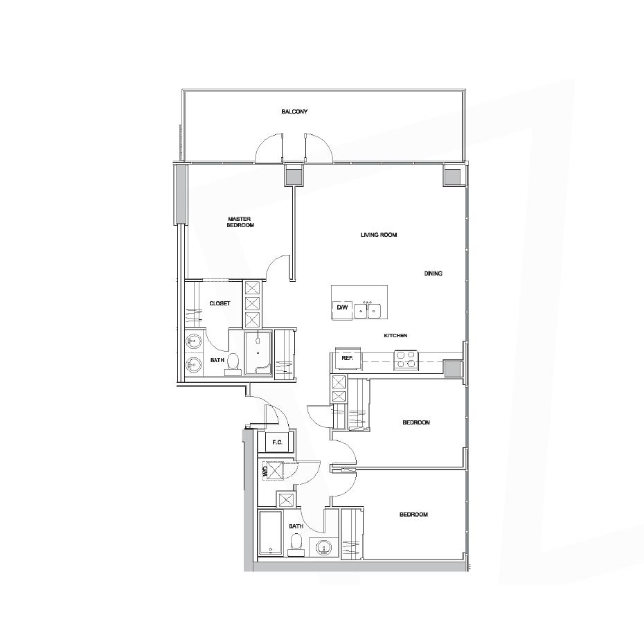 PR_TheHat_Floorplans_Gaucho-01