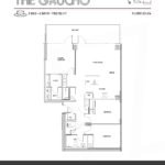 PR_TheHat_Floorplans_Gaucho_Page_1
