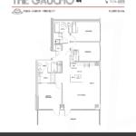 PR_TheHat_Floorplans_Gaucho_Page_2