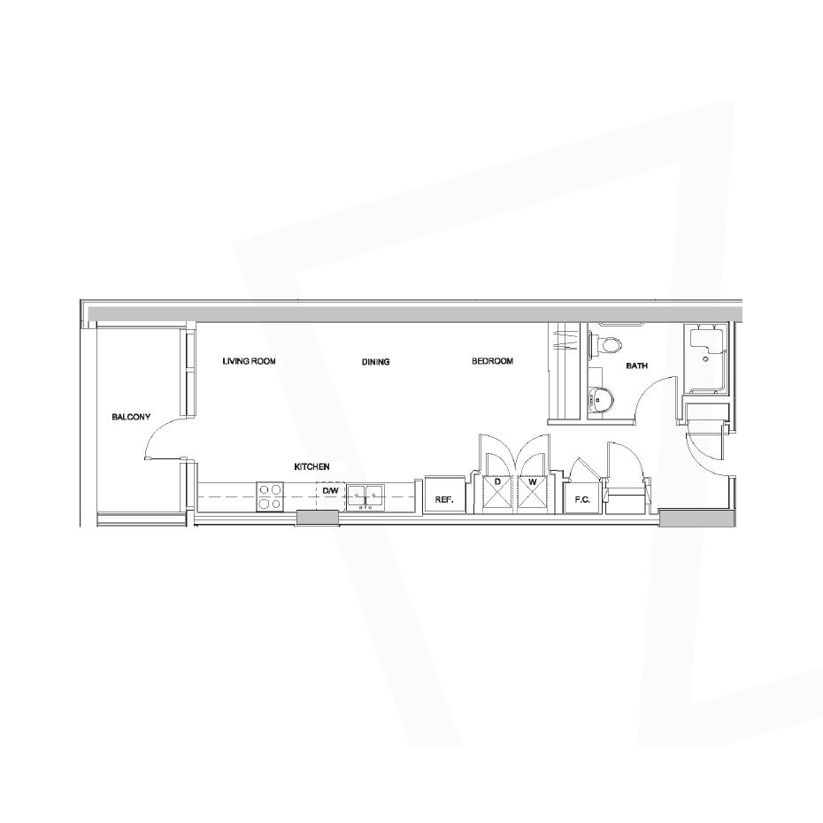 PR_TheHat_Floorplans_Panama-01