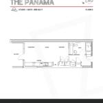 PR_TheHat_Floorplans_Panama