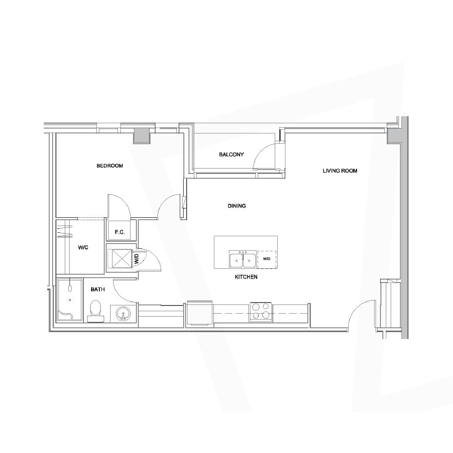 PR_TheHat_Floorplans_Shako-01
