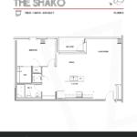 PR_TheHat_Floorplans_Shako
