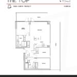PR_TheHat_Floorplans_Top_Page_1