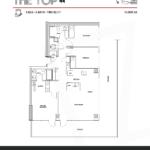 PR_TheHat_Floorplans_Top_Page_2