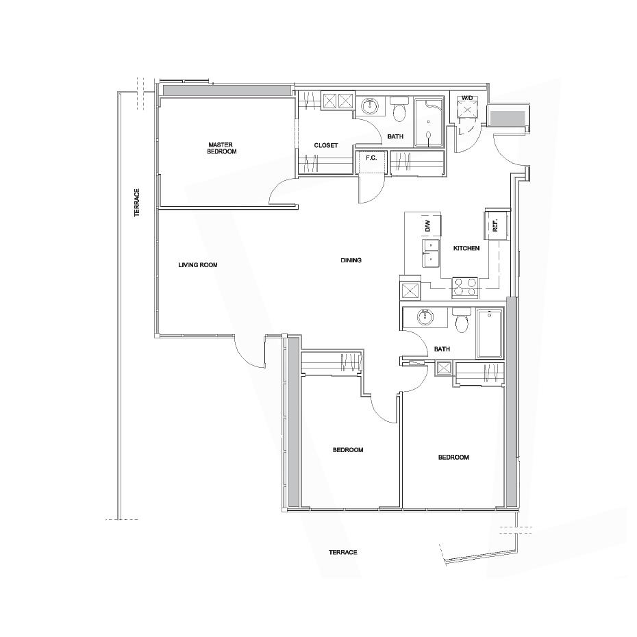 PR_TheHat_Floorplans_Trilby-01