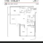 PR_TheHat_Floorplans_Trilby